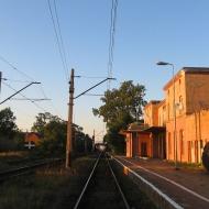 byczyna-stacja-4