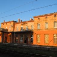 byczyna-stacja-6