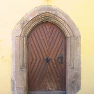 bystrzyca-kosciol-sw-michala-archaniola-portal-2