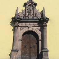 bystrzyca-kosciol-sw-michala-archaniola-portal-6