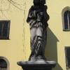 bystrzyca-kosciol-sw-michala-archaniola-figura