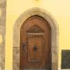 bystrzyca-kosciol-sw-michala-archaniola-portal-1