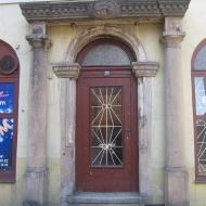 bystrzyca-rynek-portal-1