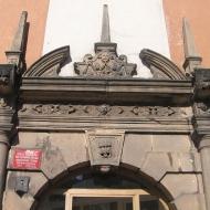 bystrzyca-rynek-portal-3
