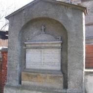 bystrzyca-cmentarz-1