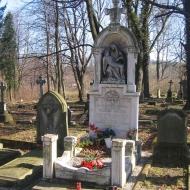 bystrzyca-cmentarz-5