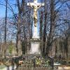 bystrzyca-cmentarz-krzyz