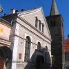bystrzyca-muzeum-filumenistyczne-2