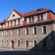 bystrzyca-dawny-szpital-2