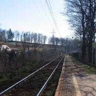 bystrzyca-stacja-1
