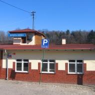 bystrzyca-stacja-2