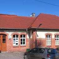 bystrzyca-stacja-3