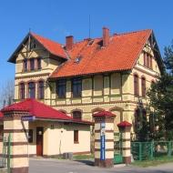 bystrzyca-ul-strazacka-1