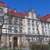 bystrzyca-ul-wojska-polskiego-szkola