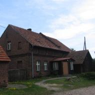 bzionkow-zespol-dworski-6