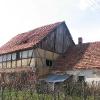 cesarzowice-stodola-szachulcowa