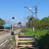 chalupki-stacja-2