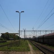 chalupki-stacja-8