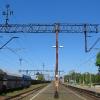 chalupki-stacja-6