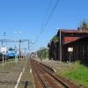 chalupki-stacja-9