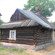 chelm-slaski-drewniana-chalupa-2