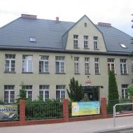 chelm-slaski-gimnazjum