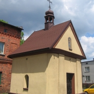 chelm-slaski-kapliczka-ul-slaska-3