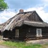 chelm-slaski-drewniana-chalupa-1