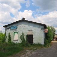 chelm-slaski-stacja-1
