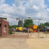 chelm-slaski-stacja-2