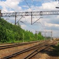 chelm-slaski-stacja-3