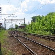 chelm-slaski-stacja-4