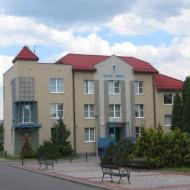 chelm-slaski-urzad-gminy
