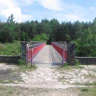 chelmeczki-wiadukt-4