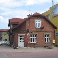 chelmek-poczta