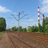 chelmek-stacja-2