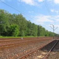 chelmek-stacja-3