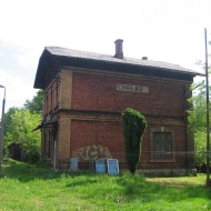 chelmek-stacja-4