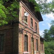 chelmek-stacja-5