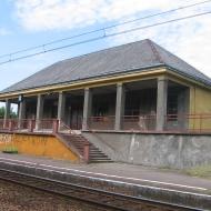 chelmek-stacja-chelmek-fabryka-1