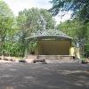 chelmek-amfiteatr