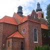 chelmek-kosciol-mb-krolowej-polski