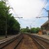 chelmek-stacja-chelmek-fabryka-2