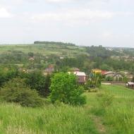 chelmek-wzgorze-skala-widok-5