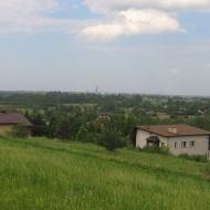 chelmek-wzgorze-skala-widok-7