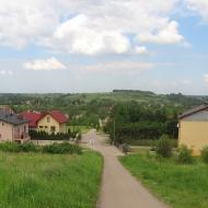 chelmek-wzgorze-skala-widok-8
