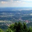 chelmiec-wieza-widokowa-32