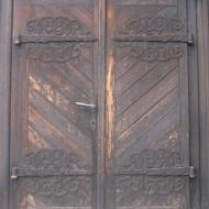 chelstow-kosciol-drzwi