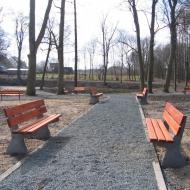 chelstow-park