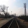 chmielowice-stacja-2